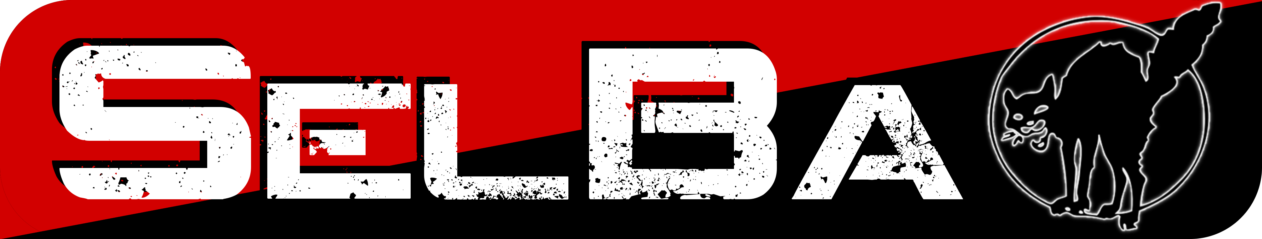 selbastorganisierte Basisgewerkschaft